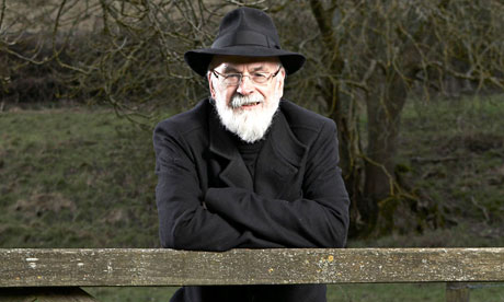 Terry-Pratchett-007